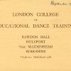 a_rawdon-hall_september-1944