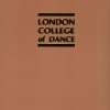 g_london-college-of-dance-linden-road-bedford-7